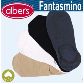 Talpici din bumbac pentru barbati. Ideali pentru pantofi si incaltaminte casual de vara. Sunt comozi