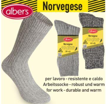 Sosete din bumbac pentru sport si munca: ciorapi din bumbac frotté ideali pentru munca