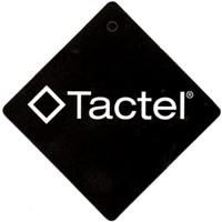 Tactel